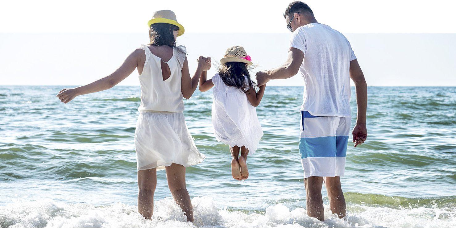Vacanza per la famiglia con bambini villaggio maresi for Vacanze in famiglia