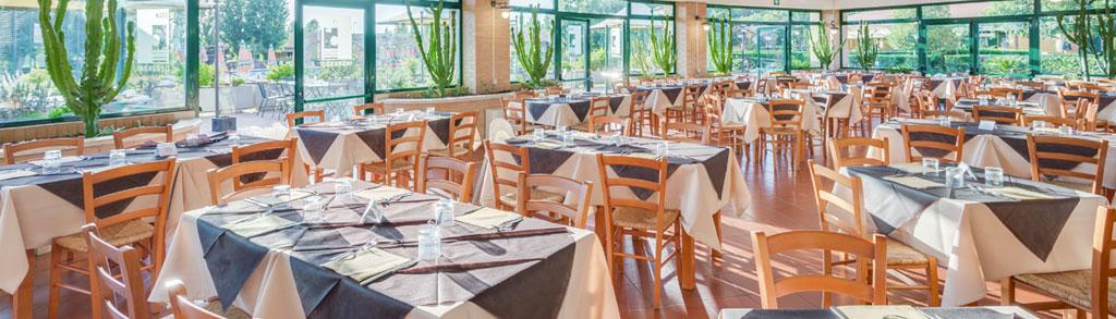villagio maresi toscana il ristorante