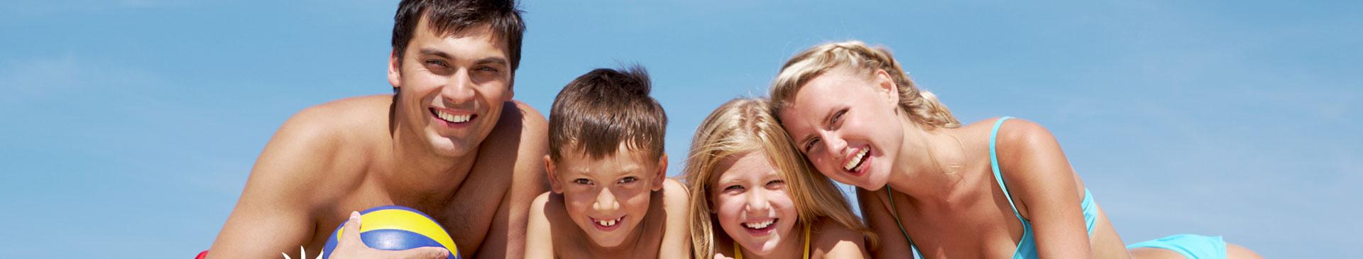 vacanze per famiglie toscana