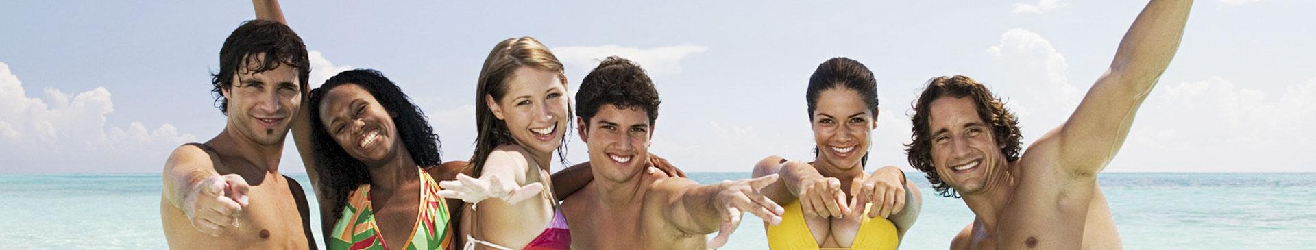 vacanze per gruppi in toscana