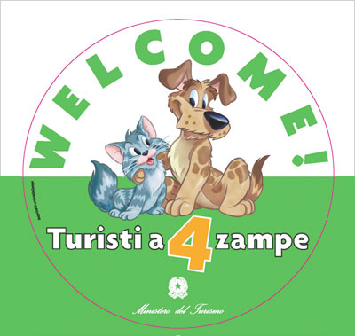 villaggio mare si pet friendly