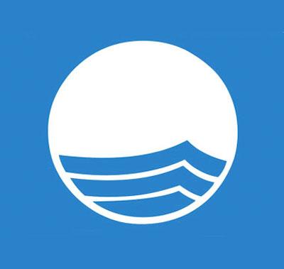 villaggio mare si toscana bandiera blu